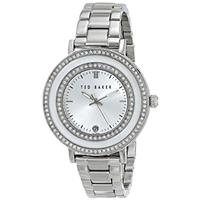 Authentic Ted Baker TE4106 020571115309 B00KYKRR0W Fine Jewelry & Watches
