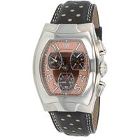 Authentic TechnoMarine N/A N/A B0002XT0HE Fine Jewelry & Watches