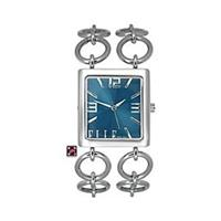 Authentic ELLETIME TW000C9500 822933137376 B001FWXU3Q Fine Jewelry & Watches