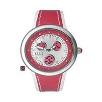 Authentic ELLETIME TW000J9200 822933137598 B001FWXUAY Fine Jewelry & Watches