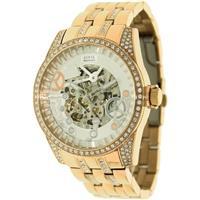 Authentic GUESS U0017L3 091661421105 B007LQE4Q2 Fine Jewelry & Watches