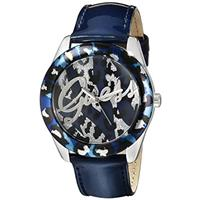 Authentic GUESS N/A N/A B00J6FKVN6 Fine Jewelry & Watches