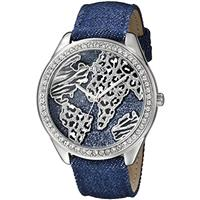 Authentic GUESS U0504L1 091661442872 B00J6FKTEW Fine Jewelry & Watches