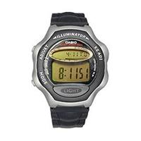 Authentic Casio W94HF-3AV N/A B0002FH4Z2 Fine Jewelry & Watches