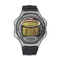 Authentic Casio W94HF-3AV N/A B0002FH4Z2 Fine Jewelry & Watches