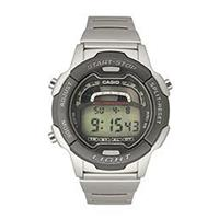 Authentic Casio N/A N/A B0002FH4YS Fine Jewelry & Watches