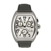 Authentic Lancaster N/A N/A B000A7BBU6 Wristwatch.com