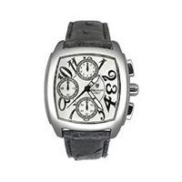 Authentic Lancaster N/A N/A B000CQE98G Wristwatch.com