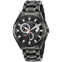 Authentic Citizen BL8097-52E 013205088247 B0032FORZY Wristwatch.com