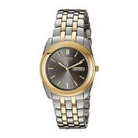 Authentic Citizen BM8224-51E 013205059148 B0007IR4WM Wristwatch.com