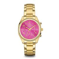 Authentic Caravelle New York 44L168 042429526372 B00VIU21E4 Wristwatch.com