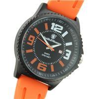 Authentic Smith & Wesson SWW-LW6083 024718100920 B00EYV3H9C Wristwatch.com