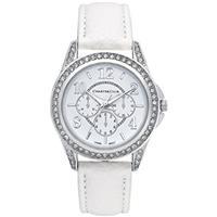 Authentic Charter Club 16997 728554169973 B01MAWCADU Wristwatch.com
