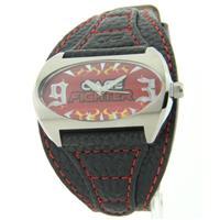 Authentic N/A TMZN925 754425108291 B005DVTNX6 Wristwatch.com