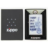 Zippo Unisex 28578 Lighter 28578