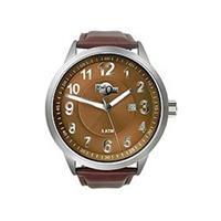 Authentic HydrOlix XA00220 853809004249 B00BL812SY Fine Jewelry & Watches