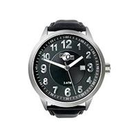 Authentic HydrOlix XA00222 853809004263 B00BL814QO Fine Jewelry & Watches