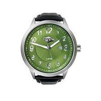 Authentic HydrOlix XA00224 853809004287 B00BL81702 Fine Jewelry & Watches