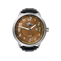 Authentic HydrOlix XA00225 853809004294 B00BL8182Y Fine Jewelry & Watches