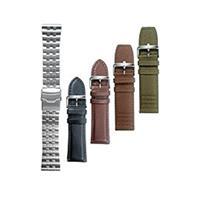 Authentic HydrOlix N/A 853809004355 B00C0ZRGKK Fine Jewelry & Watches