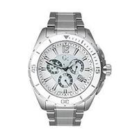 Authentic GUESS X76007G1S 091661391439 B00BL82FF8 Fine Jewelry & Watches