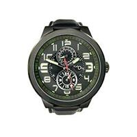Authentic HydrOlix XA00201 853809004003 B008PVD2C4 Fine Jewelry & Watches