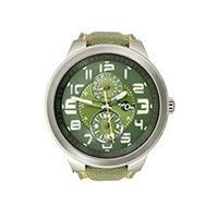 Authentic HydrOlix XA00202 853809004010 B008PVD2VA Fine Jewelry & Watches