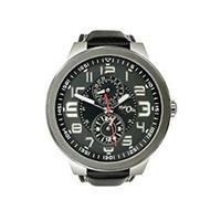 Authentic HydrOlix XA00203 853809004027 B008PVD3AU Fine Jewelry & Watches