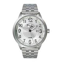 Authentic HydrOlix XA00204 853809004058 B00BL80CX0 Fine Jewelry & Watches