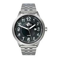 Authentic HydrOlix XA00205 853809004065 B00BL80EB0 Fine Jewelry & Watches