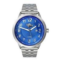 Authentic HydrOlix XA00206 853809004072 B00BL80FW8 Fine Jewelry & Watches