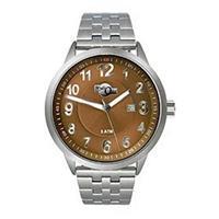 Authentic HydrOlix N/A 853809004096 B00BL80IHU Fine Jewelry & Watches