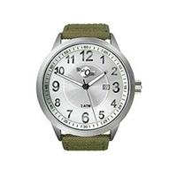 Authentic HydrOlix N/A 853809004102 B00BL80JYC Fine Jewelry & Watches