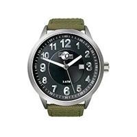 Authentic HydrOlix XA00207 853809004119 B00BL80LBI Fine Jewelry & Watches