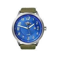 Authentic HydrOlix XA00208 853809004126 B00BL80MJ4 Fine Jewelry & Watches