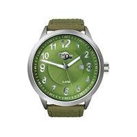 Authentic HydrOlix XA00209 853809004133 B00BL80NP2 Fine Jewelry & Watches