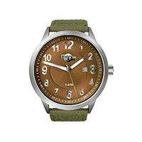 Authentic HydrOlix XA00210 853809004140 B00BL80P0A Fine Jewelry & Watches