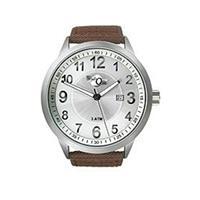 Authentic HydrOlix XA00211 853809004157 B00BL80QV8 Fine Jewelry & Watches