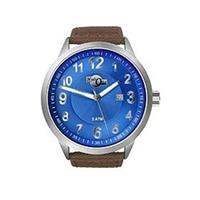 Authentic HydrOlix XA00213 853809004171 B00BL80TII Fine Jewelry & Watches