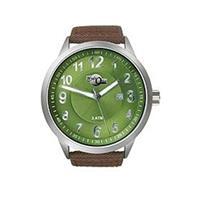 Authentic HydrOlix XA00214 853809004188 B00BL80UC8 Fine Jewelry & Watches