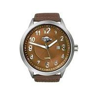 Authentic HydrOlix XA00215 853809004195 B00BL80VTA Fine Jewelry & Watches