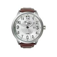 Authentic HydrOlix XA00216 853809004201 B00BL80X7A Fine Jewelry & Watches