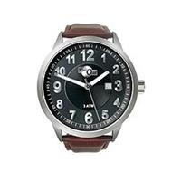 Authentic HydrOlix XA00217 853809004218 B00BL80YR4 Fine Jewelry & Watches
