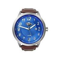 Authentic HydrOlix XA00218 853809004225 B00BL8102C Fine Jewelry & Watches