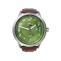 Authentic HydrOlix XA00219 853809004232 B00BL811GM Fine Jewelry & Watches