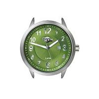 Authentic HydrOlix N/A 853809004331 B00BL81BTE Fine Jewelry & Watches
