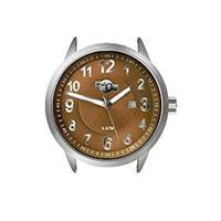 Authentic HydrOlix N/A 853809004348 B00BL81CMA Fine Jewelry & Watches
