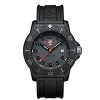 Authentic Luminox XL.8802 746469880219 B002D3RY8S Wristwatch.com