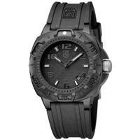 Authentic Luminox 0201.BO 746469300113 B004CG08FU Wristwatch.com