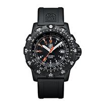 Authentic Luminox XL.8821.KM 746469308126 B005U3SRIE Wristwatch.com